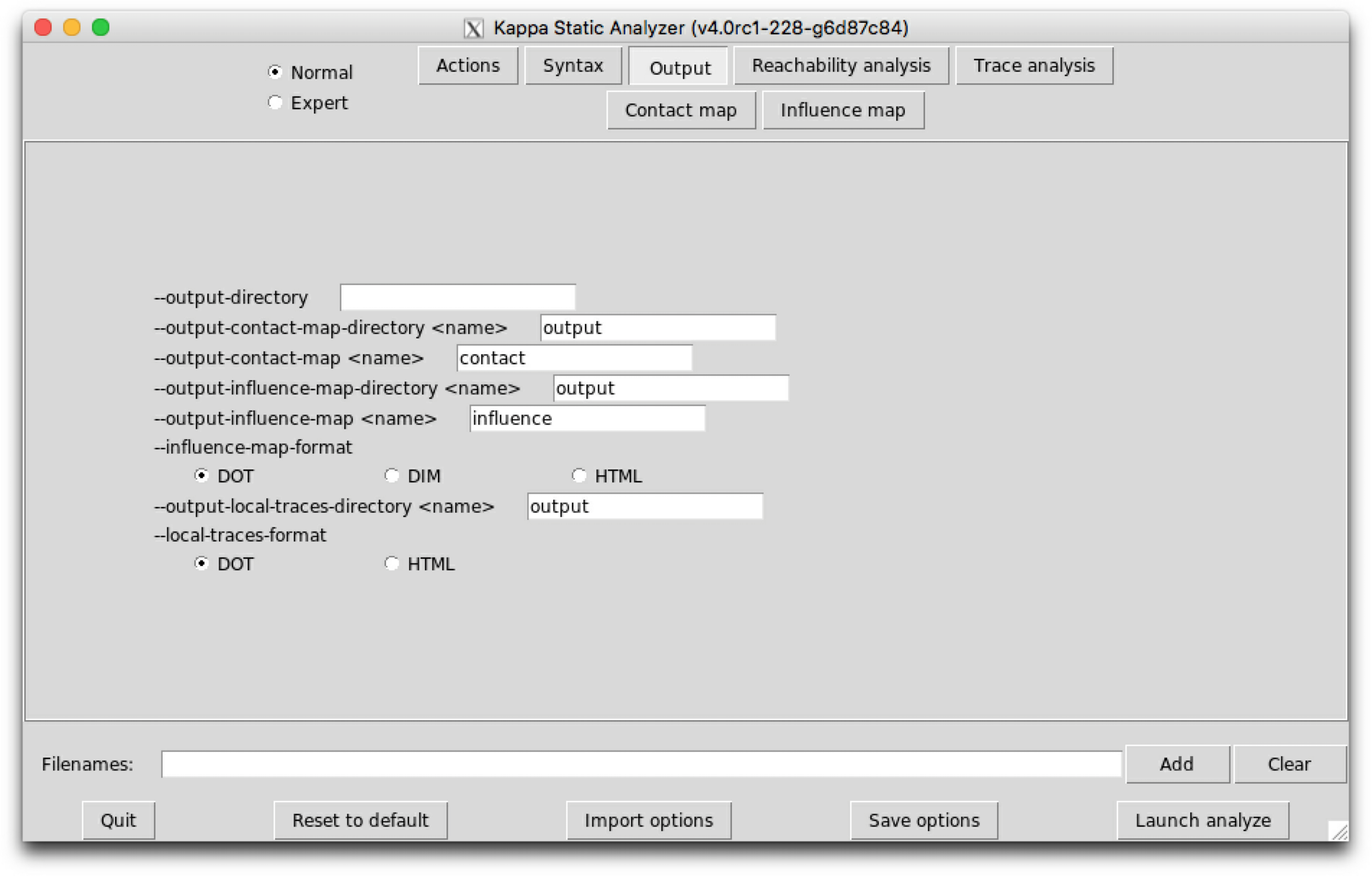 инструкция работаты с advanced tokens manager v3 5